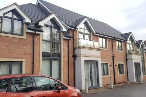 2 bedroom flat for sale - Newport, Lincoln, LN1