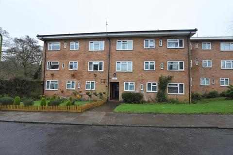 2 bedroom flat - Dovedale Court, B29