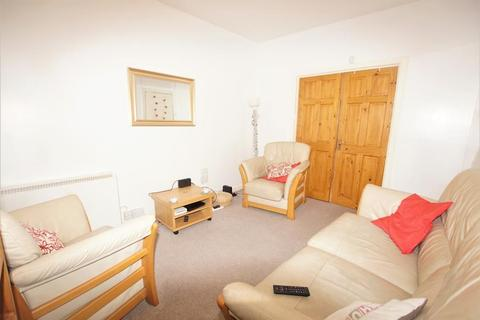 4 bedroom terraced house to rent - Dawlish Road, B29