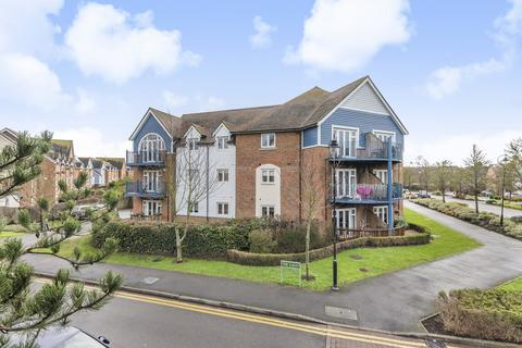 2 bedroom apartment for sale - The Lakes, Larkfield