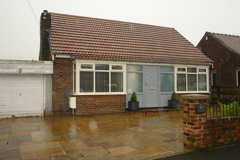 4 bedroom detached bungalow for sale - Leaside Avenue, Chadderton, Oldham