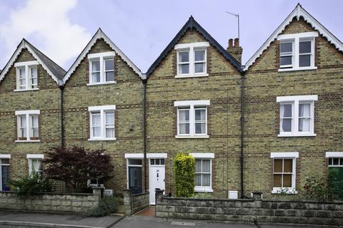 1 bedroom house share to rent - Osney Island, Oxford