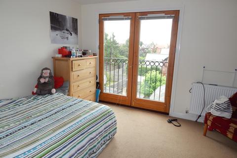 1 bedroom house share to rent - Windmill Road, Headington
