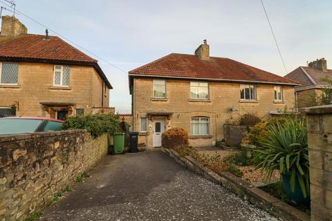 3 bedroom semi-detached house for sale - Englishcombe Lane, Bath