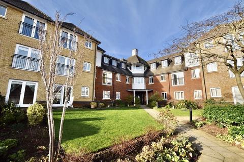 1 bedroom apartment - Hoxton Close, Ashford