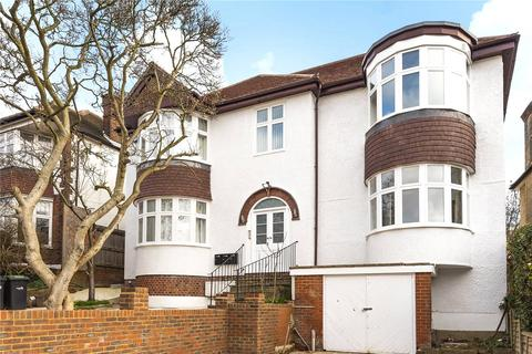 3 bedroom flat to rent - Old Park Ridings, Winchmore Hill, London, N21