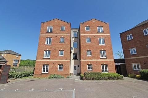 2 bedroom apartment for sale - Goetre Fawr, Radyr