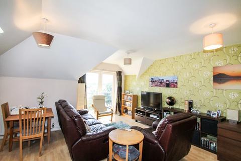 2 bedroom apartment to rent - Hadleys Court, Gildersome