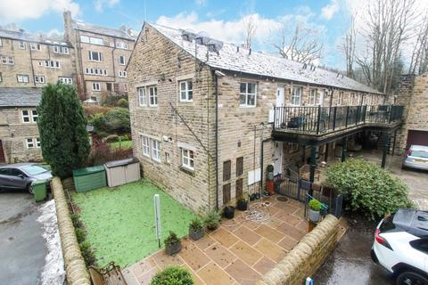 1 bedroom apartment for sale - Swan Bank Lane, Holmfirth