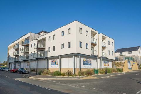 2 bedroom apartment for sale - Princess Court, Castle Street, East Cowes