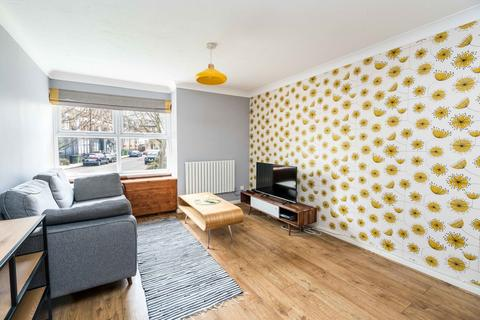 1 bedroom apartment to rent - Mcdowall Road, London