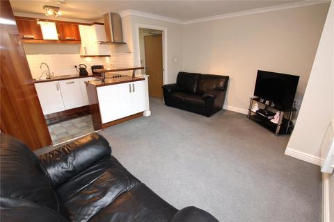 2 bedroom apartment for sale - Marsh Lane, Knottingley, West Yorkshire, WF11