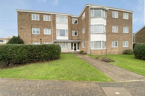 2 bedroom apartment for sale - Rectory Road, Shoreham-by-Sea, West Sussex, BN43