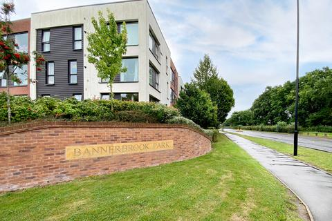 3 bedroom apartment for sale - Bannerbrook Park, Coventry