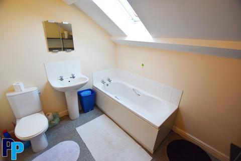 1 bedroom flat to rent - The Melbourne, Drewry Court, Derby DE22 3XH