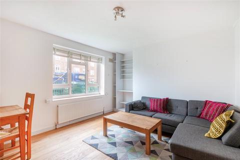 2 bedroom flat for sale - Newbridge Court, Hazelhurst Road, London, SW17