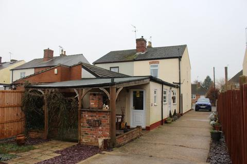3 bedroom semi-detached house for sale - Moor Lane, North Hykeham
