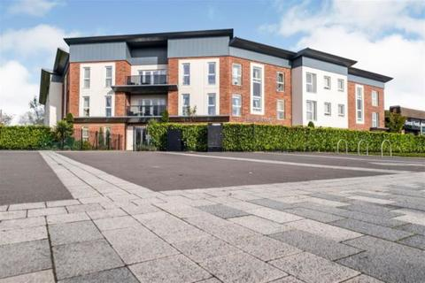 1 bedroom apartment for sale - Chester Road, Castle Bromwich