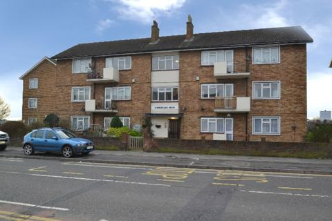 2 bedroom flat - Cumberland House, White Hart Lane, Collier Row, Romford