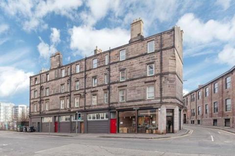 1 bedroom flat to rent - Fountainbridge, Fountainbridge, Edinburgh, EH3 9RU