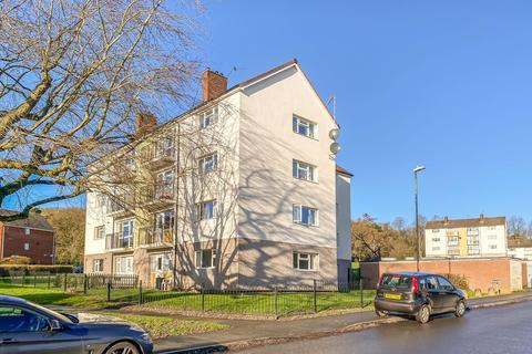 2 bedroom ground floor flat for sale - Nickson Road, Tile Hill, Coventry