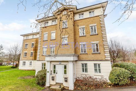 2 bedroom apartment - Monkwood Close, Romford