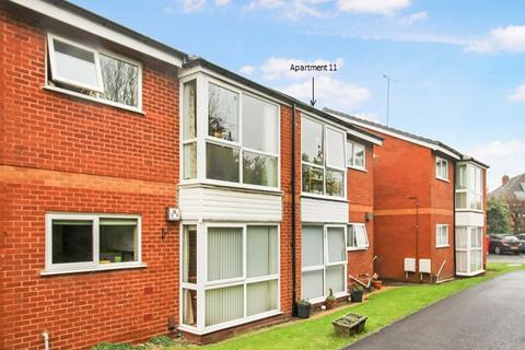 2 bedroom flat for sale - Penn Road, Penn