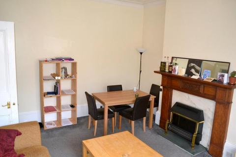 4 bedroom terraced house to rent - Jesmond NE2