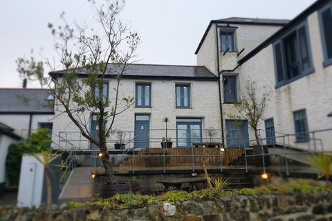 1 bedroom apartment to rent - Sea Lane ,Hayle,Cornwall