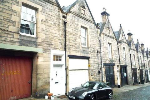 2 bedroom apartment to rent - Rothesay Mews, West End, Edinburgh