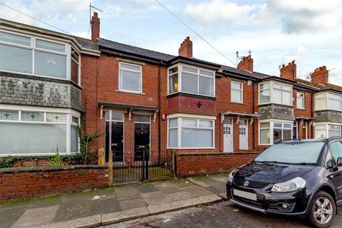3 bedroom apartment - Sackville Road, Heaton, Newcastle Upon Tyne, Tyne & Wear