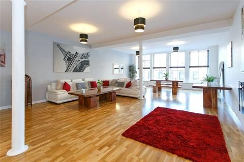 2 bedroom apartment for sale - 3/6 Vienna Apartments, Mitchell Street, Glasgow City Centre