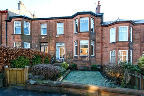 4 bedroom terraced house for sale - Harelaw Avenue, Muirend, Glasgow