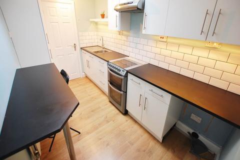 1 bedroom flat for sale - Birkbeck Road , Sidcup, Kent