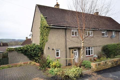 3 bedroom semi-detached house for sale - Millersfield, Acomb