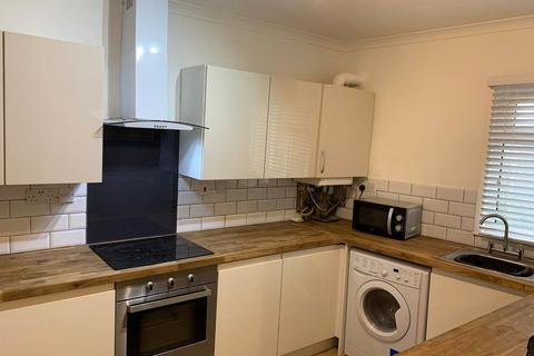 1 bedroom house share to rent - Ashford Road, Maidstone, Kent, ME14