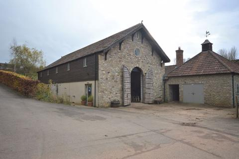 Property to rent - Chelwood, Bristol