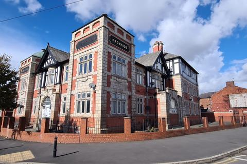 3 bedroom flat to rent - The Parkside, Lloyd Street South, Manchester. M14 7HT