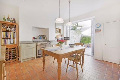 4 bedroom terraced house for sale - Sunningdale, Clifton