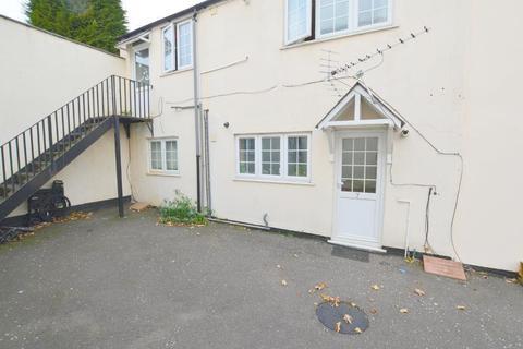 1 bedroom maisonette for sale - Ashton Road, South Luton, Luton, Bedforshire, LU1 3QE
