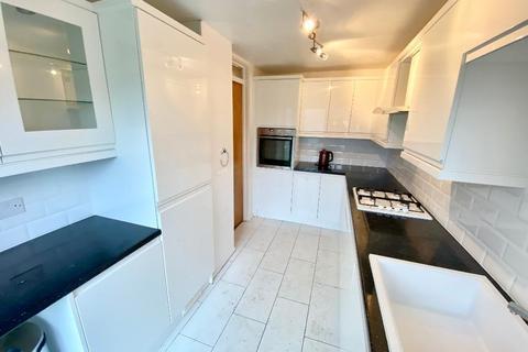 3 bedroom semi-detached house for sale - Meadow Close, Hirwaun, Aberdare, CF44 9QX