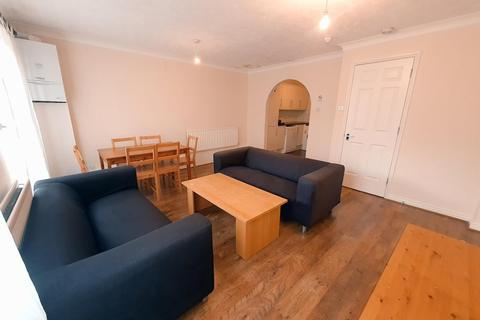 6 bedroom end of terrace house to rent - Ambassador Square, Island Gardens / Greenwich, London, e14 9ux