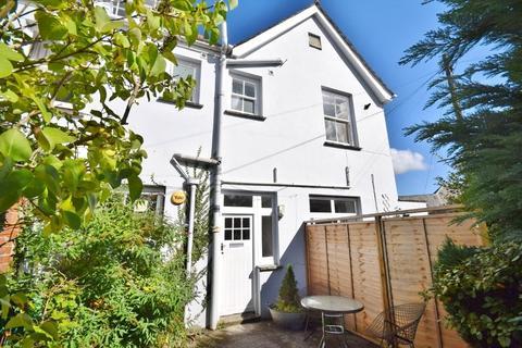 3 bedroom flat to rent - Wadebridge