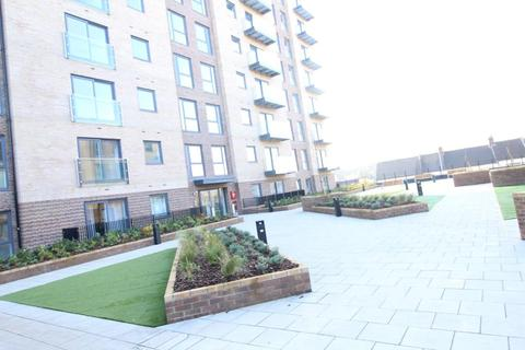 1 bedroom apartment to rent - Stunning One bed apartment Ellesmere Court