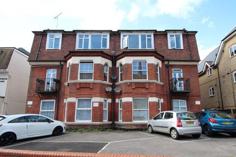 Studio for sale - Brooklyn Court, Christchurch Road, Bournemouth, Dorset, BH1 4BD