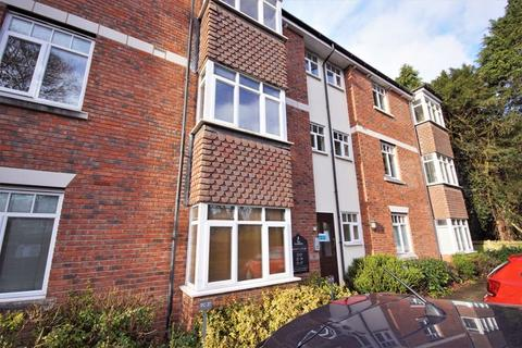 2 bedroom apartment for sale - Trinity Court, The Academy