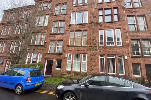1 bedroom apartment for sale - Craig Road, Cathcart, Glasgow