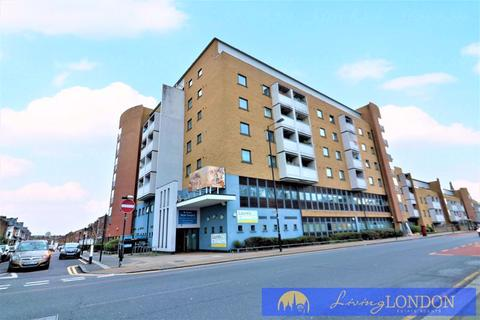 1 bedroom apartment for sale - 1 Bedroom flat for sale
