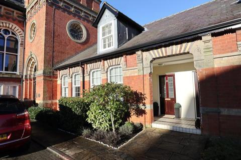 2 bedroom apartment for sale - Balmoral House, Pavilion Way, Macclesfield