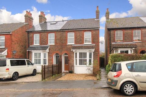 3 bedroom property for sale - Tring